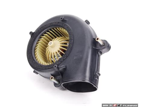 fan with compartment mahle behr 99362432801 engine compartment blower motor