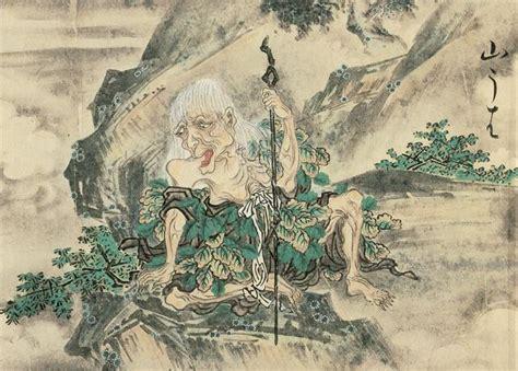 file suushi yama uba jpg wikimedia commons