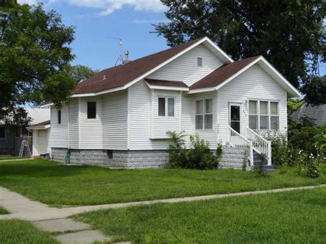 houses for sale in lexington ne 211 w 9th st lexington nebraska 68850 bank foreclosure info reo properties and