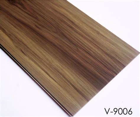 top 28 wooden floor protectors plastic carpet top 28 plastic click flooring wood plastic composites