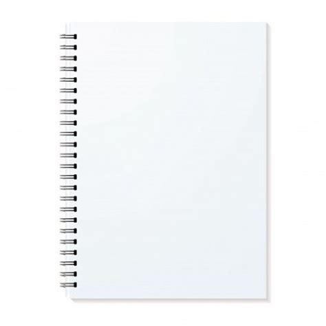 Print Ebook A5 Book Paper Monochrome a5 spiral bound book free mockup templates notebooks book and bound book