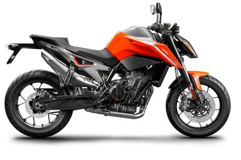 Motorrad Ktm 790 by Ktm 790 Duke Kommt 2018 Ktm Kosak