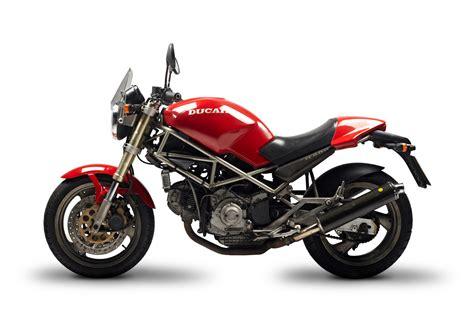 Motorrad News 6 2000 by I 6 Nomi Di Moto Pi 249 Belli Di Sempre