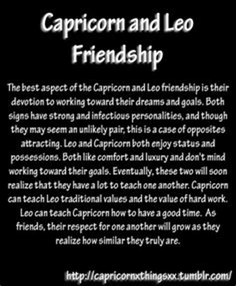 leo me on pinterest leo zodiac leo and zodiac signs leo