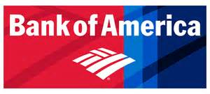 bank of america business card services get the numbers of bank of america customer service