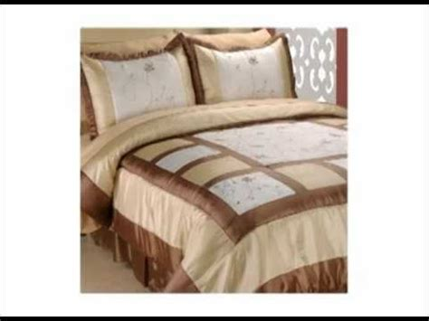anna linens bedding how to get anna s linens coupons youtube