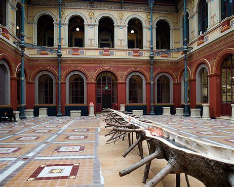 beaux arts architecture architecture beaux arts and art deco style