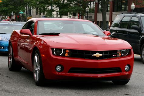 specs cars best muscle car new edition 2011 and 2010 overview
