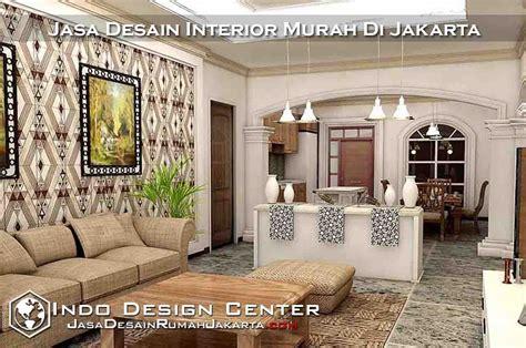 jasa desain gerobak jakarta jasa desain interior murah di jakarta jasa desain rumah