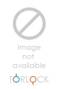 Torlock - James S A Corey - The Expanse series sci-fi [epub]