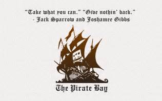 Pirate Bay by Pirate Bay Wallpaper Viewing Gallery