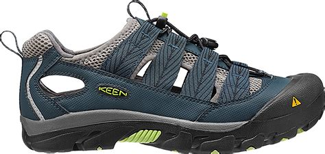 keen bike shoes keen commuter 4 bike shoes womens 2018