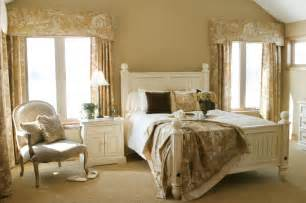 small beige bedroom white country bedroom furniture