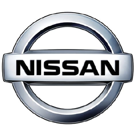 nissan canada logo 104th grey cup festival this is how we play