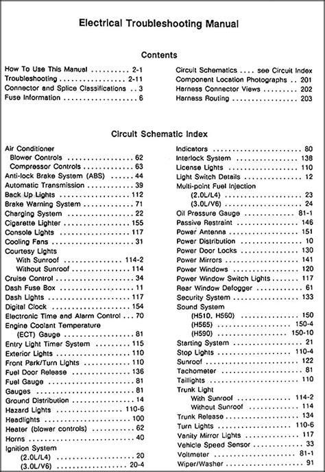 2004 Hyundai Elantra Radio Wiring Diagram - Wiring Diagram