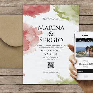 invitaciones para bodas papel kraft tubodamovil invitaciones para bodas papel kraft tubodamovil
