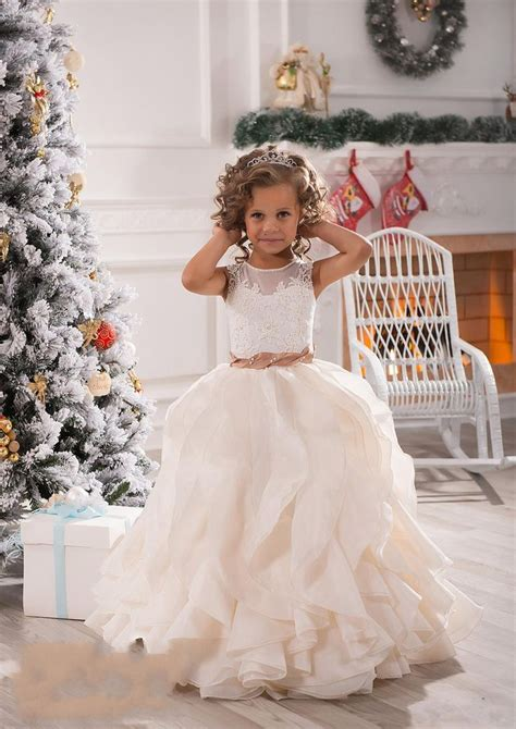 Flower Dresses For Weddings by 25 Best Ideas About Dresses For On Kid