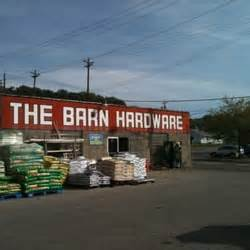 the barn hardware hardware stores reading cincinnati