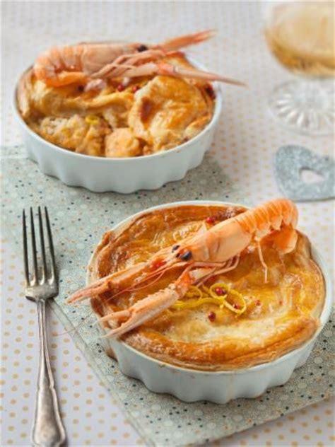cuisine marmiton recettes entr馥 recettes marmiton entr 233 es chaudes