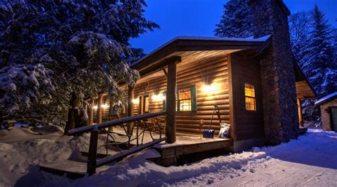 adirondack cottage rentals lake placid cabin rentals lake placid lodge upcomingcarshq