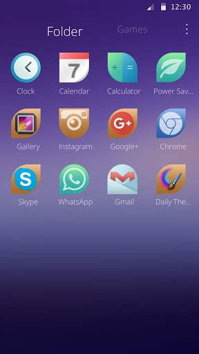 themes for google mobile download theme for oppo phone google play softwares