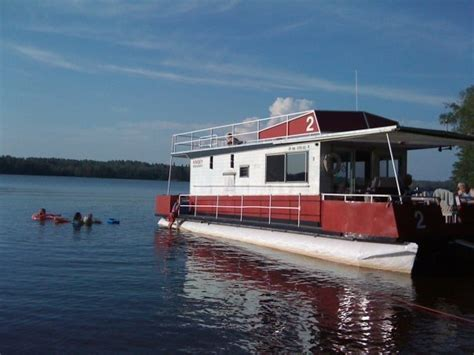 house boats mn house boats mn 28 images houseboats for rent on rainy lake voyageurs national park