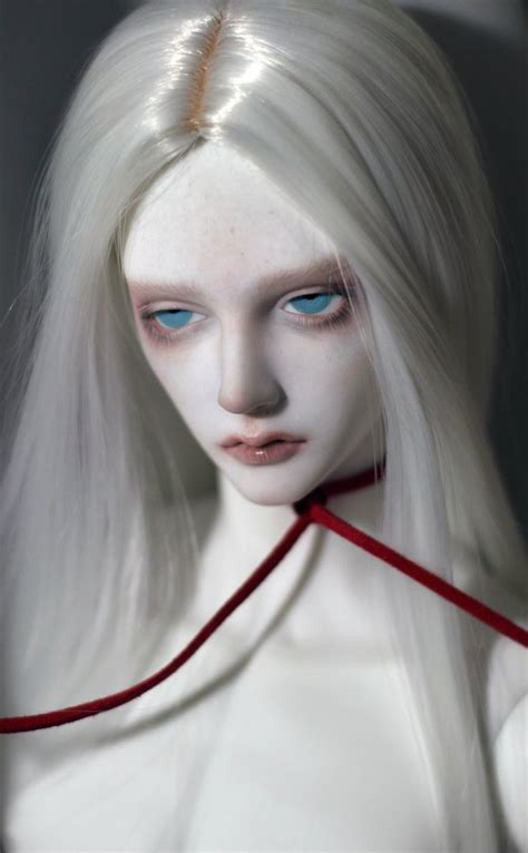 jointed doll kit for sale fan of ringdoll lucifer 3 by ringdoll deviantart