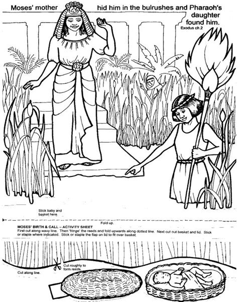 10 images about children of the bible on pinterest