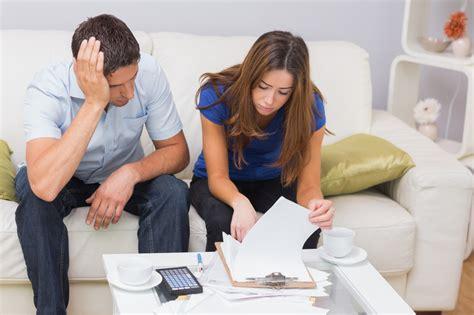 nebenkosten wohnung durchschnitt nebenkosten f 252 r 2 personen 187 kosten 252 bersicht
