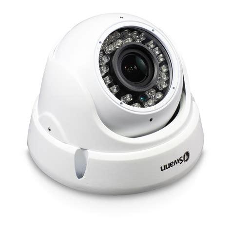 Cctv Vision Pro pro 1080zld hd zoom security uk