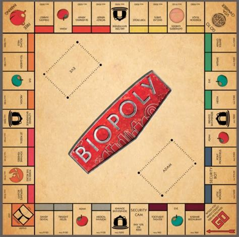make your own monopoly cards make your own monopoly cards free program downloads