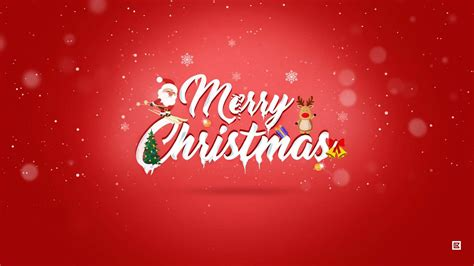top  merry christmas images wallpapers  fungistaaan