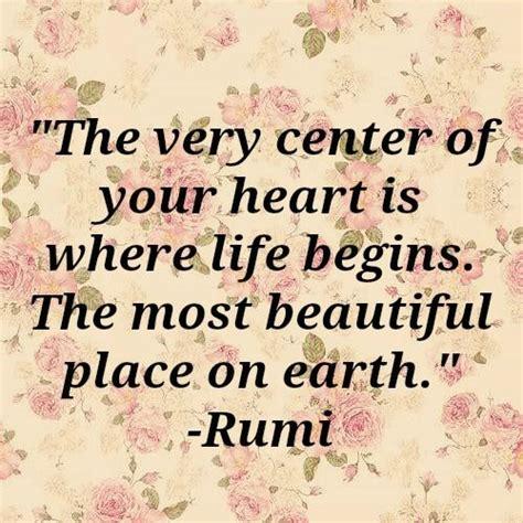best rumi poems rumi poems quotes quotesgram