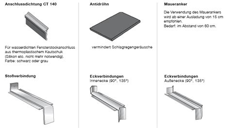 alu sohlbank aluminium polythal