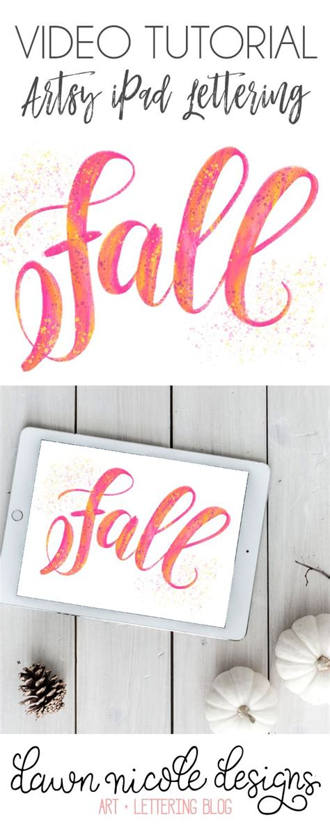 hand lettering tutorial step by step 1090 best graphic design hand lettering images on