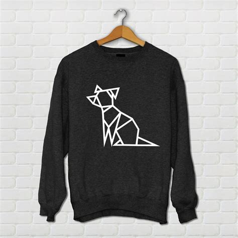 Origami Jumper - origami animal jumper by we to create