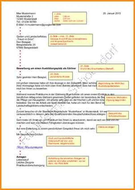 Aufbau Projektliste Bewerbung 6 Aufbau Bewerbung Questionnaire Templated