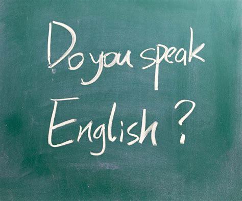 how do you a to speak do you speak