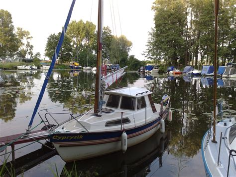 jacht haber sprzedam sprzedam jacht haber 555 henryk brylski jacht haber 555