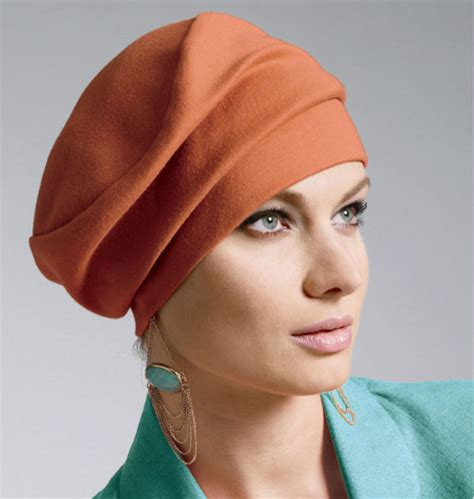 free sewing hat patterns chemo scarves free sewing hat patterns chemo scarves