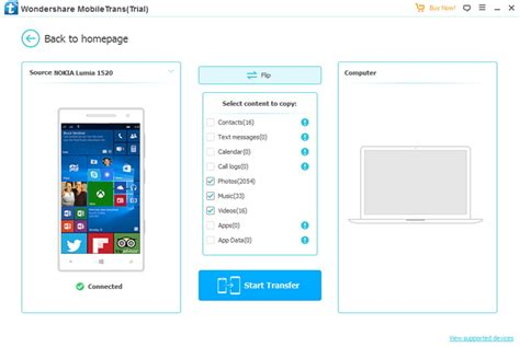 mobile contacts backup how to transfer contacts from windows phone to android phones