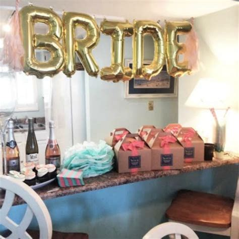 bachelorette decorations 28 images bachelorette decor