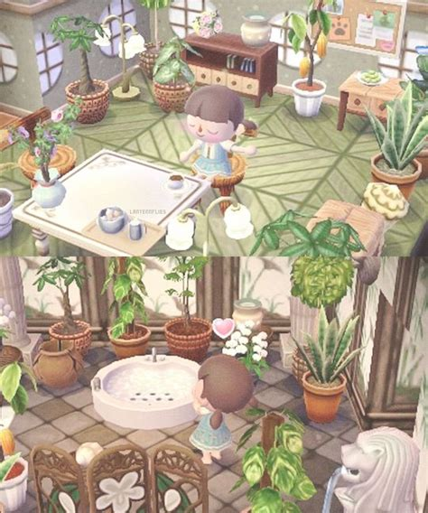 house themes for animal crossing new leaf 100 ideas to try about animal crossing posts animal