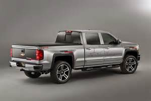 future chevy trucks 2016 new and future concept chevrolet silverado