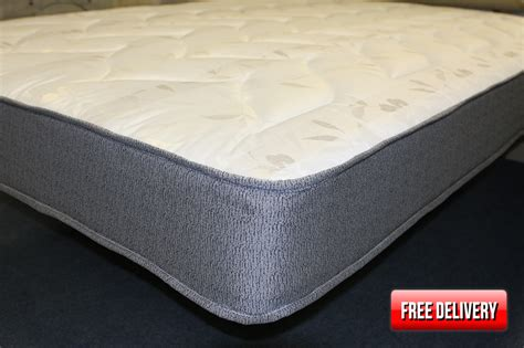 Comfiest Mattresses by Helibeds Same Day Or Next Day Delivery Of Mattresses