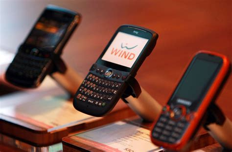 wind mobile owner wind mobile owners prepared to invest the