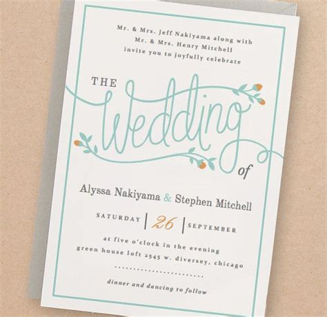 Best 25 Engagement Invitation Template Ideas On Pinterest Print Your Own Invitations Windows Wedding Invitation Template