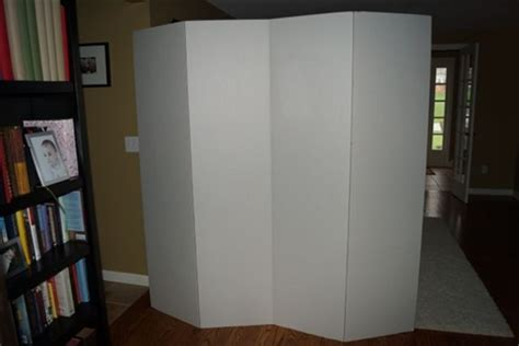 Inexpensive Room Dividers by Room Privacy Barrier Divider College Room
