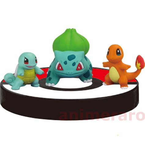 xy zukan 1 40 scale real figures tomy 04