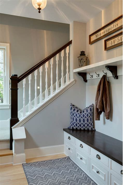 stonington gray benjamin moore interior design ideas for your home home bunch interior